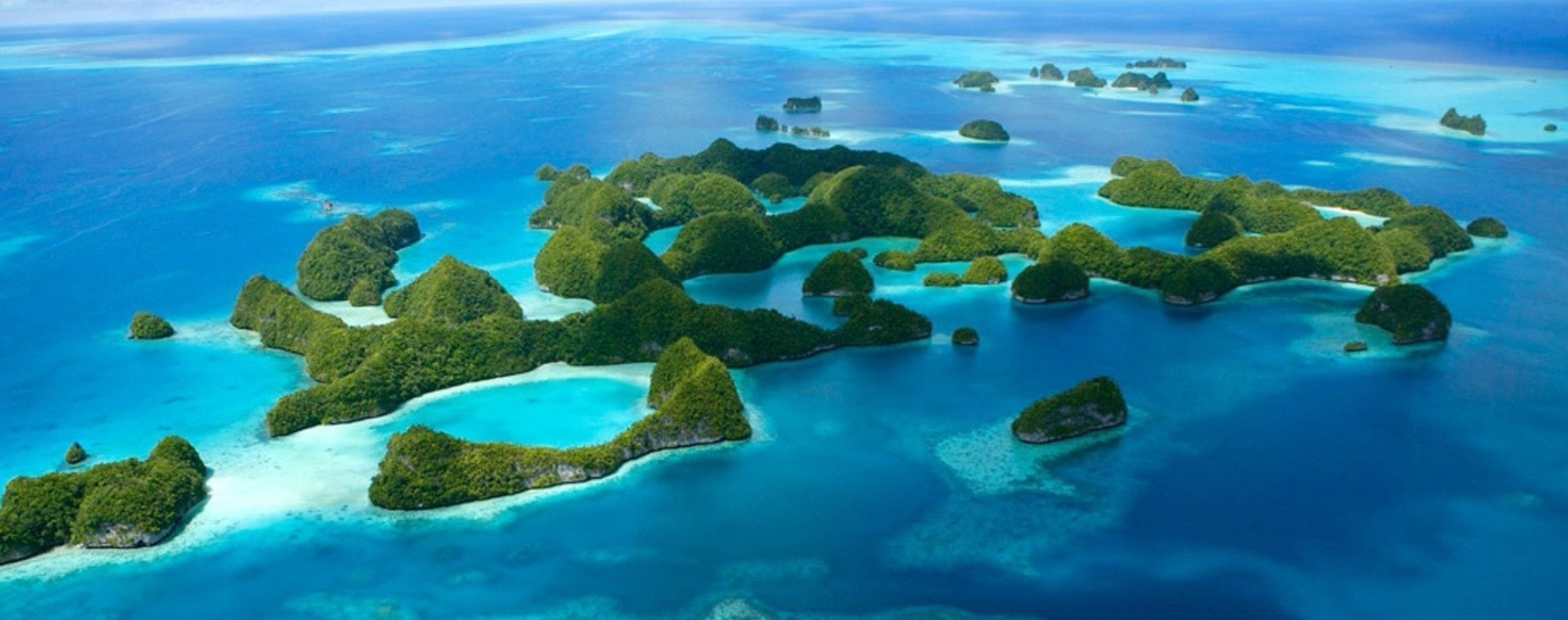PATA Micronesia Chapter - Official Pacific Asia Travel
